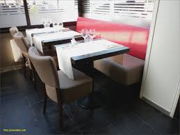 table de cuisine moderne banquette de cuisine élégant special banquette cuisine moderne