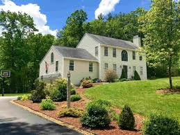 Reeds Ferry Sheds Merrimack Nh by 2 Chadsworth Court Merrimack Nh 03054 Mls 4639900 Coldwell