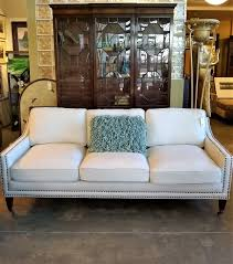 Furniture Consignments by Kristynn –