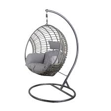 Hanging Chair Ikea Uk by Hanging Egg Chairs Gallant Hanging Chair Ikea Egg Also Hanging