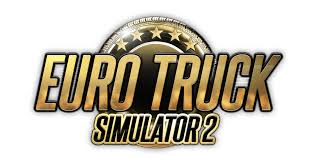 100 Euro Truck Simulator Cheats 2 Italia MGW Game Cheat