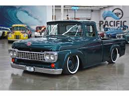 1958 Ford F100 For Sale | ClassicCars.com | CC-996595 1960 Ford F100 Truck Restoration 7 Steps With Pictures My Little Urch And A 1958 That Has Always Been In Our For Sale Sold Youtube Barn Find Emergency Coe Sctshotrods Photo Gallery F 100 Custom Cab Flareside Pickup 83 This C800 Ramp Is The Stuff Dreams Are Made Of Bangshiftcom Take A Look At Fire T58 Anaheim 2014 Directory Index Trucks1958