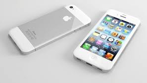Cheaper iPhone 5 for just $300 in India and China in process