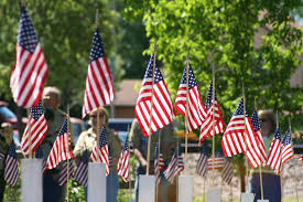 Memorial Day Graveside Decorations by Top Memorial Day Road Trip Destinations Get Urgent Ly