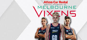 Atlas Car & Truck Rentals – Melbourne, Tullamarine, Sydney Iceland Truck Tours Rental Arctic Trucks Experience Uhaul Boxes East Wenatchee Mini Storage Car Vancouver Budget And Rentals Get The Best Cars At Discount Rates Payless Rent A A Cody Wyoming Wy Did You Know Theres Former Enterprise Rental Vehicles Available Truckcar Avis Nj One Way Frederick Md Ancastore Commercial Truck Usa Stock Photo 71584491 Alamy Why It Is So Hard To 4wd Or Awd Autoslash Rentals In South Africa