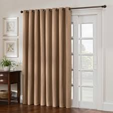 White Blackout Curtains Kohls by Buy Noise Reducing Curtains From Bed Bath U0026 Beyond
