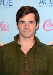 Pretty Little Liars 2014 Halloween Special by Little Liars Star Ian Harding Books Role In Bethlehem
