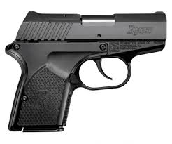Remington RM380 .380 ACP Pistol, Black - 96454 - $225.96 Palmetto State Armory Psa Ar15 Review Freedom Free Float Models 25 Best Memes About Funny Palmettostatearmory Hashtag On Twitter Palmettostatearmory Recoil Exclusive New Ps9 Dagger First Looka Cheaper Glock 19 Video Marypatriotnews Ar 9mm Full Awesome With A Dirty Little Secret Apex Tactical Trigger Kit 556 Nickel Boron Bcg 6445123 Smith Wesson Mp Shield Wo Thumb Safety 10035 Ugly Sweater Run Denver Coupon Code Armory 36 Single Gun Case Seven 30rd Dh Magazines Patriot