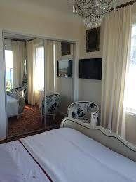 chambre d hote ciboure chambres d hôtes villa erresinolettean chambres d hôtes ciboure