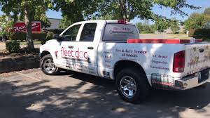 Fleet Doc Auto Repair & Maintenance - Auto Repair In Lexington KY ... Fleet Doc Auto Repair Maintenance In Lexington Ky Love Buick Gmc A Dealer Columbia Kentucky Aths National Truck Show Part 2018 Part 7 Youtube Carvana Ups Car Buying Horsepower Offering Free Wraps Digital Efx Dick Smith Automotive Group Serving St Andrews Preowned Dealership Raleigh Nc Ideal Smokey Mountain And Outfitters Did An Awesome Job On My 1gtek19t24e347891 2004 Beige New Sierra Sale New 2019 Ram 1500 Crew Cab Pickup For Extras 4044 Photos 69 Reviews Parts Used Cars Ne Trucks Buezo Motor Company