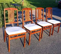 stakmore folding chairs 1926 100 images vintage folding chair