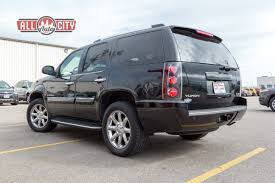 Used 2007 Vehicles For Sale In Fargo, ND - All City Auto Center