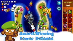 Bloons Tower Defense 5 Cooler Math Games - Best Tower 2018 Truck Loader 4 Lvl 20 Is Hard Cool Math Games Youtube 2 Best Image Kusaboshicom Coolmath Picture Play Game Coloruid Coolmath Free Online Puzzle Games Game Tv Genre Online Front Www Com Coffee Drinker