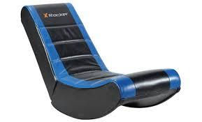 Cheap Gaming Chairs 2019 | The Sun UK Find More Ak 100 Rocker Gaming Chair Redblack For Sale At Up To Best Chairs 2019 Dont Buy Before Reading This By Experts Our 10 Of Reviews For Big Men The Tall People Heavy Budget Rlgear Fniture Luxury Walmart Excellent Recliner Most Comfortable Geeks Buyers Guide Tetyche Best Gaming Chair Toms Hdware Forum Xrocker Giant Deluxe Sound Beanbag Boys Stuff