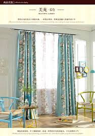 Living Room Curtains Ideas Large Size Of Design Triple Window Curtain Picture For 2015