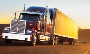 100 Trucking Usa AGS Leader In LTL And TL Services Across The US