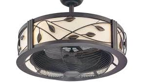 Home Depot Hampton Bay Ceiling Fan Globe by Ceiling N Gl Beautiful Ceiling Fans Home Depot Indoor Brushed