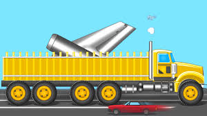 Giant Loading Truck | Formation And Uses | Videos For Kids| Heavy ... Using A Truck Ramp To Load And Unload Moving Insider Tanker Safety Cages Loading Fall Protection Saferack Forklift Stock Illustration 275309522 Shutterstock Transport Trucks At Dock Photo I1176534 At China 4x2 Wrecker 6 Tons With Telescopic Crane Price Bruder Toys Man Side Garbage Orange 6895210037 Ebay Picture Tgs Rear Toyworld Cargo Floor Mobile Horizontal Loading Unloading Systems Best Cob Car Garage Repair Video For Children Driving Volvos 6x2 Adaptive News