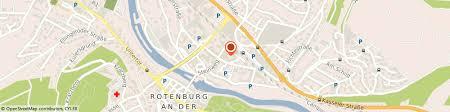 weiffenbach heinz radio fernsehen in rotenburg an der