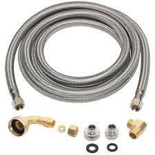 Maytag Portable Dishwasher Faucet Coupler by Dishwasher Faucet Adapter Home Depot Faucet Ideas