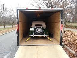 100 Moving Truck Rental Columbus Ohio Household And Car Movers Ahead Services