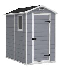 Rubbermaid Roughneck Gable Storage Shed 7x7 by 37 Best Garden Shed Options Images On Pinterest Resins Storage