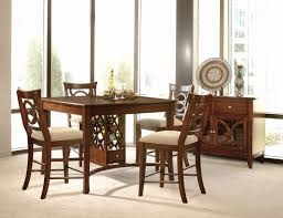 22 best dining room images on pinterest dining rooms wine