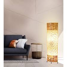 900 stehleuchten ideen leuchten stehle wohnraumleuchten