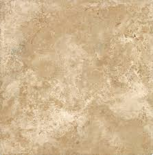Ceramic Tile Pei Rating by Ceramic Tile Products Natural Stone Tile Birminghamtilework Com