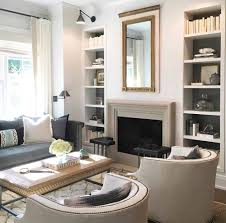 Blog - Centered By Design Guest Blogger Amy From Modern Chemistry At Home 844 Best Living Room Images On Pinterest Diy Comment And Curtains Interior Designer Nicole Gibbons Of So Haute The Design Bloggers A Book By Ellie Tennant Rachel 14 Blogs Every Creative Should Bookmark Style The S 12 Tiny Desks For Offices Hgtvs Decorating Five Jooanitn Minimalist