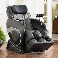 Fuji Massage Chair Manual by Juno Massage Chair