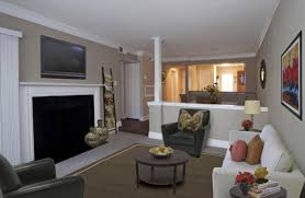 Fancy Idea One Bedroom Apartments In Charlotte Nc - Bedroom Ideas 100 Best Apartments In Charlotte Nc With Pictures Hthstead Southpark Apartments In Hillcrest Subsidized Lowrent Apartment Seigle Point Walk Score Bedroom View 2 Nc Cool Home Design Fancy Idea One Ideas Venue Uptown Luxury Living Southpark Planning Photos Videos Plans Addison At South Summerfield Retreat At Mcalpine 6800 Fishers Farm Lane 28277