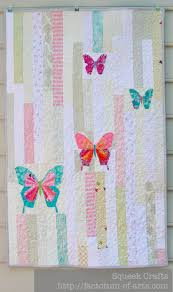 46 Best Butterfly Block Quilts Images On Pinterest | Butterfly ... Aria Quilted Bedding Kids Rooms Pinterest Quilt Bedding Bed 64 Best Chair Covers Images On Covers Christmas Pottery Barn Teen Bedroom Fniture 1815 Shop Mermaid Our Mixer Features Baby Find Products Online At Storemeister Harper Nursery Set Tokida For Diy Beadboard Headboard The Happier Homemaker Gabrielle 58 Quilts Best 25 Barn Baskets Ideas Fnitures California King Duvet Insert White Coveren Champagne Hudson Park Standard Pillow Sham Y1675 Ebay