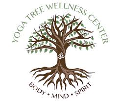 Yoga Tree Wellness Center