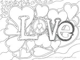 Printable Coloring Pages For Adults With Dementia Color In Pdf