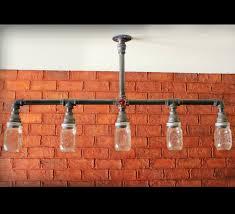 jar kitchen lights home design and decorating