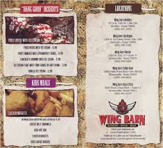 WingBarn Homer Hanna Homerhannahigh Twitter High Desert Museum Things To Do In Bend Oregon Brownsville Voice February 2015 Lava Challenge Facebook Meet Our Restaurant Delivery Network Home Wing Barn April Workspaces Theodore Architects Wingbarn I_117_falstaff_hausjpgv1459370883 Red Boot