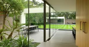 100 Gregory Phillips Architects Garden By Gregory Phillips Architects Homify