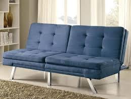 Intex Queen Sleeper Sofa Walmart by Twin Sleeper Sofa Walmart 100 Images Furniture Walmart Futon