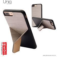 Apple iPhone 8 Plus Case