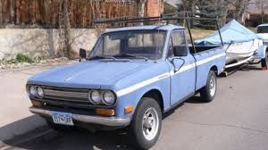 1971 Datsun 1600 Pickup John Spencers 1970 Datsun 521 On Whewell Brief About Model Pickup Sold Blocker Motors The History Of Nissan Usa News And Reviews Top Speed Gasser By Barney Brown Ratsun Forums 1969 Youtube 1972 Streetside Classics Nations Trusted 1200 Ute Sunny Truck This Is The Only Flickr Hemmings Find Day 1971 Pickup Daily Photos Past Cars