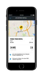Penske Truck Leasing Co. Fleet Mobile App In Mobile Apps Biante 118 Scott Pye 2016 V8 Supercar 17 Djr Team Penske Truck Montwood Self Storage Trucking 2014 Intertional One Way Truck Rental Youtube Highway To Blockchain Joins Alliance Coinwire Editorial Stock Image Image Of Storage 59652624 The Debtfree Move Simple Dollar Ryder Moving Coupons Memory Lanes Julypenske Moving Home Depot Community Leasing Co Fleet Mobile App In Apps Tootall Box Gets Wged Under Duluth Railroad Overpass Rental Closed 700 Third Line Oakville On