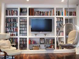 Wall Mounted Desk Ikea Malaysia by Bookcase Ikea Black Ladder Shelf Bookshelf With Ladder Ikea