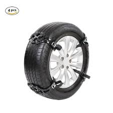 Cheap Trucks Suv Tire, Find Trucks Suv Tire Deals On Line At Alibaba.com