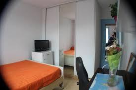 louer une chambre location chambre toulouse entre particuliers