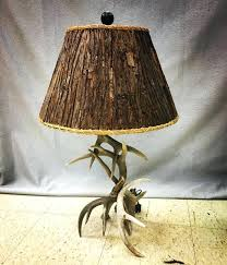 Best Of Rustic Lamp Shade And Lampshade Design 67 Shades Diy