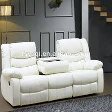 Decoro Leather Sectional Sofa by Decoro Leather Sofa Centerfieldbar Com