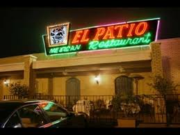 el patio houston el patio houston gluten free youtube