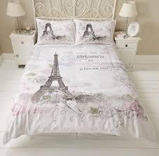 Bedding Delightful Paris Bedding Blog Themed Twin Xl Abedd Paris