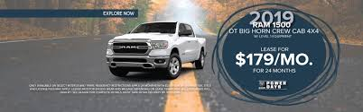 New & Used Cars Dealership | Orchard Chrysler Dodge Jeep Ram Windsor Chrysler New Jeep Dodge Ram Dealership In 2019 1500 Special Lease Deals Poughkeepsie Ny Car Specials Lake Orion Mi Miloschs Palace Trucks Findlay Oh Challenger Roswell Ga Ford F150 Prices Finance Offers Near Prague Mn 2018 Charger Fancing Summit Nj Wchester Surgenor National Leasing Used Dealership Ottawa On